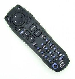 JVC Original remote control JVC RM-RK252 for radio