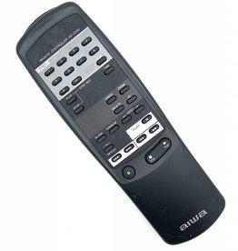 Aiwa Original Fernbedienung Aiwa RC-C550 Remote Controller