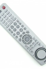 Samsung Original remote control Samsung 00025A for DVDHD841 DVDHD841/XAA