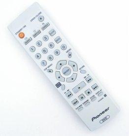 Pioneer Original remote control Pioneer VXX3216