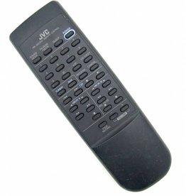 JVC Original remote control JVC RM-SES20U Audio