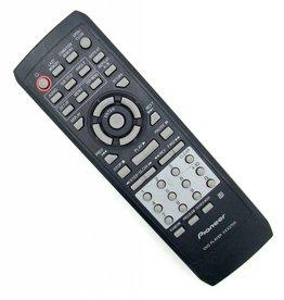 Pioneer Original remote control Pioneer VXX2700 DVD-Player