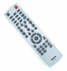 Toshiba Original Toshiba Fernbedienung SE-R0213 für DVD Player