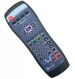 Leadtek Original remote control Leadtek Y0400046 CoolCommand