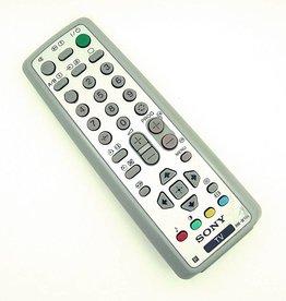Sony Original Sony Fernbedienung RM-W100 für TV