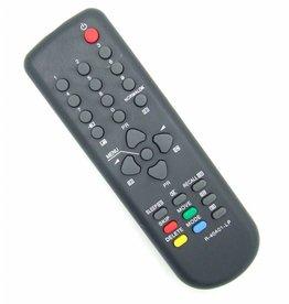 Daewoo Original remote control Daewoo R-40A01-LP Pilot
