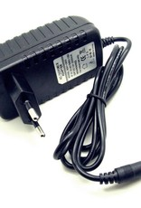 Power Supply for Speedport W921V W 921 V W921 AC / DC Adapter 12V 2,5A