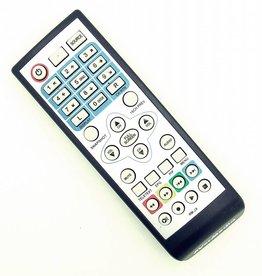 AverMedia Original remote control AverMedia RM-JX Aver TV