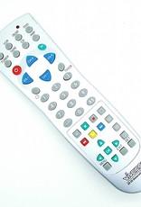 Original Vivanco remote control UR 89 Universal Controller universal remote control
