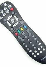 Strong Original remote control Strong Digital TV for Receiver Pilot