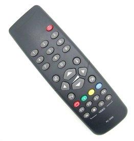 Schneider Original remote control Schneider RC2000 Pilot RC-2000