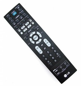 LG Original LG Fernbedienung AKB31223203 für Home Cinema