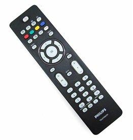 Philips Original Philips remote control 313923814201LF RC2034301/01 Television