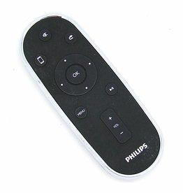 Philips Original Philips Fernbedienung DS9 für Fidelio remote control