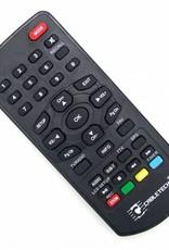 Cabletech Original remote control Cabletech URZ0196 Pilot