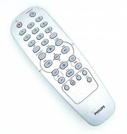 Philips Original Philips remote control for DVD pilot