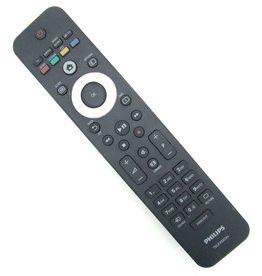 Philips Original Philips remote control 242254902314 Television RCPF02E09B