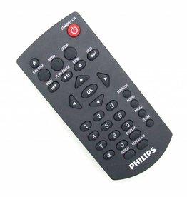 Philips Original Philips remote control Audio Pilot
