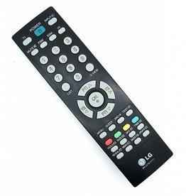 LG Original LG Fernbedienung MKJ37815701 remote control
