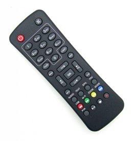 Skymaster remote control for Skymaster DXH-3 / DXH-11 / DXH-12 / DXH-101