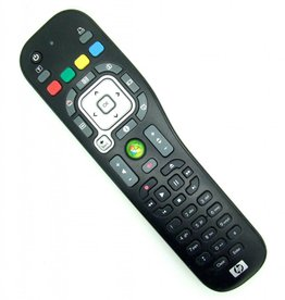 HP Original remote control HP TSGH-IR01 WINDOWS PC MEDIA TSGH IR01