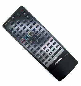 Toshiba Original Toshiba Fernbedienung CT-9327 für TV remote control