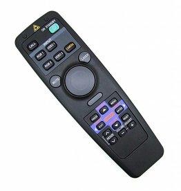 Toshiba Original Toshiba Fernbedienung CT-9971 Beamer / Projektor remote control