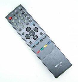 Toshiba Original Toshiba Fernbedienung CT-8015 für TV 32W300P, 32W300PG, 32W300R, 32W301P