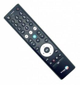 Bouygues Telecom Original remote control Bouygues Telecom für Bbox Sensation 2in1 telecommande