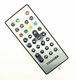 Toshiba Original Fernbedienung Toshiba G83C000C3110