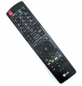 LG Original LG remote control AKB72915219 for TV