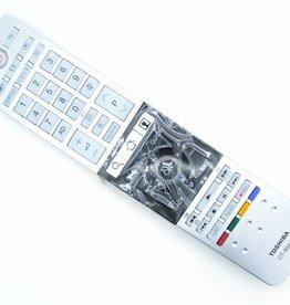 Toshiba Original remote control Toshiba CT-90430 CT90430