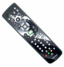 Toshiba Original remote control Toshiba G83C00051310
