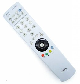 Loewe Original remote control Loewe Control 150 TV