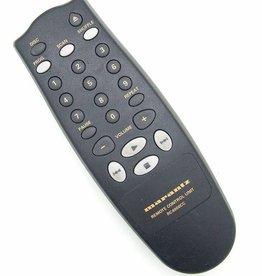 Marantz Original remote control Marantz RC4000CC for CD Changer Player