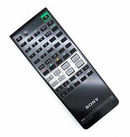 Sony Original Sony Fernbedienung RM-682 TV Trinitron remote control