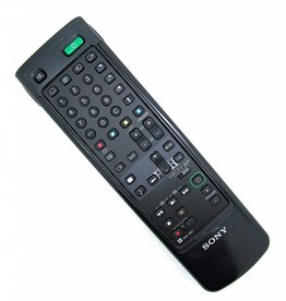 Sony Original Sony remote control RM-831 TV