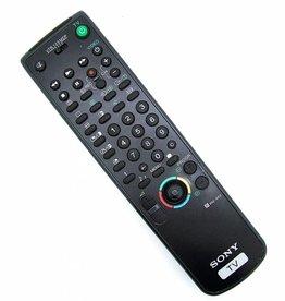 Sony Original Sony Fernbedienung RM-862 TV remote control
