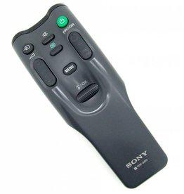 Sony Original Fernbedienung Sony RM-860