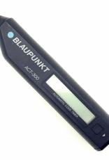 Blaupunkt Original Fernbedienung Blaupunkt ACT-300 Automatic Code Timer