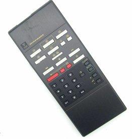Marantz Original Fernbedienung Marantz für VCR Videorecorder