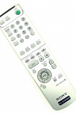 Sony Original remote control Sony RM-SS300 AV System