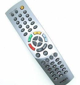 Humax Original Humax remote control RS-531 for PVR 9100