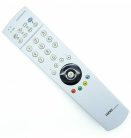 Loewe Original remote control Loewe Control 250 VTR