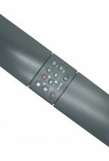 Loewe Original Fernbedienung Loewe Video Control FB2000