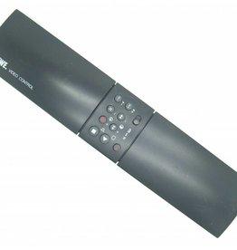 Loewe Original remote control Loewe Video Control FB2000