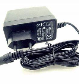 Original AVM Netzteil 311P0W072 12V 2A für Fritzbox 7390 3390 6360 6840 LTE 2000mA