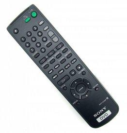 Sony Original remote control Sony RMT-D128P