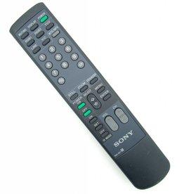 Sony Original remote control Sony RM-921