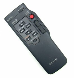 Sony Original remote control Sony RMT-509